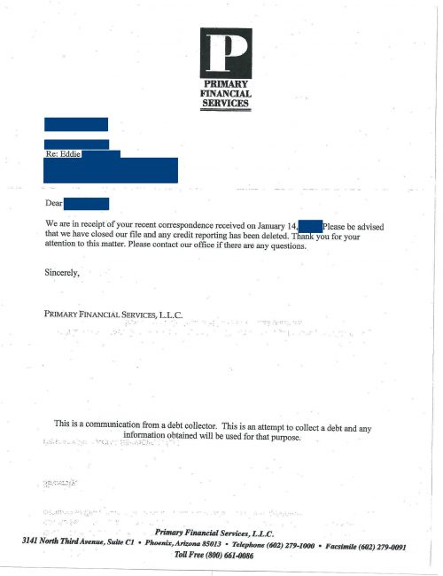 Success Letter - Website_Redacted-finals_Page_30